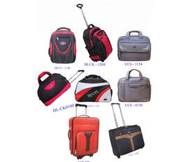 Tìm đại lý bán lẻ sỉ balô, túi xách giá ưu đãi tại Tp.HCM trên Toàn quốc