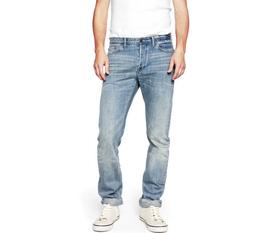Shop Ton Sur Ton nhận oder quần Jeans và quần kaki của thương hiệu H M