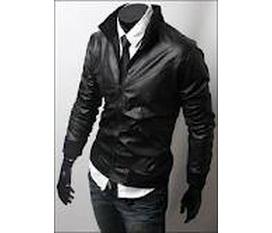 Áo ADIDAS , áo Vest , áo QC giá cực cực rẻ đây