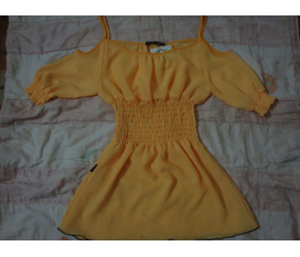 Sang lô hàng thời trang thiết kế nữ...hơn 300 món..giá cực rẻ