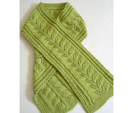 Bán khăn len handmade chất len xịn, ko xù, cực dày, cực ấm, cực độc, 150k
