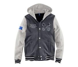 Shop Ton Sur Ton nhận oder áo khoác và áo vest của thương hiệu H M