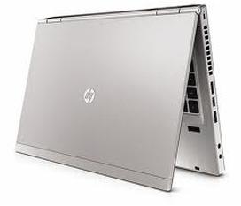 HP Elitebook 8460p Core i7 2620M , ram 8gb, HDD 320gb, 1gb ATI HD 6470M