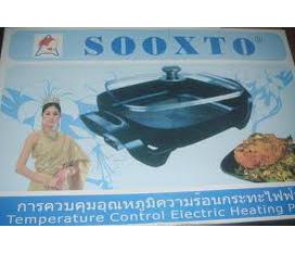 Chảo đa năng Sooxto Thái Lan hàng cực tốt giảm giá cực lớn chỉ còn 600k