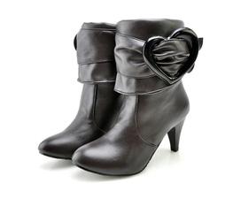 1 đôi boot size 35, hàng Quảng Châu