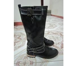 Boot da xách tay từ Đức, New 100%, đẹp, chất, độc, còn chần chừ gì nữa :X:X:X