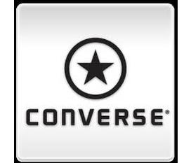 Converse All Star Lì xì Nguyên Đán.. Giảm 5% các mặt hàng nhé