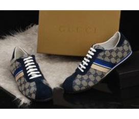 Su Shop Kính chào quý khách...Shop chuyên order các mẫu giày hàn quốc chất lượng giá cả hợp lý Hot,Hot