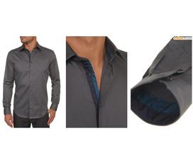 Shop Phan 3t hàng VNXK original 100%....Chuyên Celio,zara,lerros,Litmus...Giá tốt nhất,và hàng chuẩn nhất