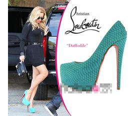 Topic 4 update liên tục các mẫu giày fake cao cấp mới nhất:LV.BBR,Chanel,Louis Vouttin,Ferragamo,Louboutin,Dior,....