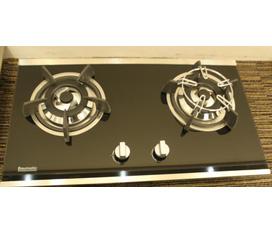 Thiết bị nhà bếp hạng sang Baumatic đến từ Anh Quốc