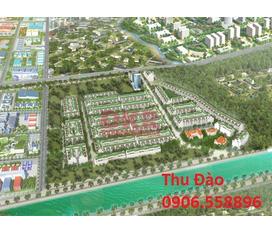 Bán đất nền dự án An Lạc Residence giá tốt nhất SAU TẾT