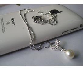Bán iphone 3gs 16gb world white giá 7tr