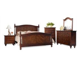 Cần bán các loại giường xuất khẩu