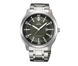 Đồng hồ nam Orient giảm 30% nhân dịp năm mới