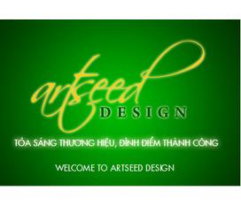 ArtSeed SEO 10 triệu có Website với chiến lược SEO