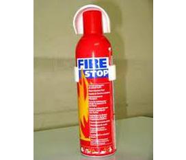 Bình chữa cháy mini nhỏ gọn dễ sử dụng,cung cấp các loại bình chữa cháy