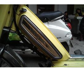 1 em Peugeot 103 Hải Phòng giá chuẩn