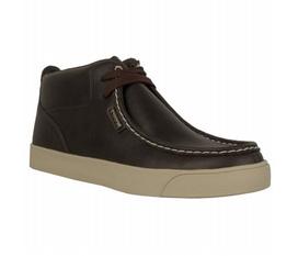 Giày Cổ Cao Nam Da dáng Thể Thao Lugz từ Mỹ