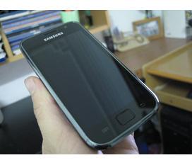 Galaxy I9000 16Gb...bản anycall..máy chất đẹp xuất sắc....giá yêu...... FULL ẢNH