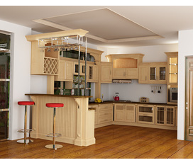 Cầu thang, tủ bếp, cửa gỗ, nội thất cao cấp ,uy tín, chất lượng, giá cả hợp lý