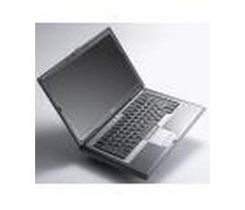 Thanh lý Laptop giá rẻ, chất lượng