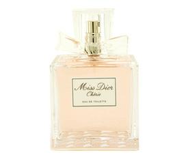 Dior Poison 100ml Eau de toilette Miss Dior Chérie 100ml Eau de toillet giá hấp dẫn