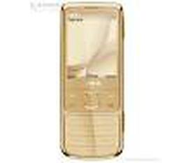 Cần bán Nokia 6700 gold hàng xách tay chính hãng nguyên bản vỏ mạ vàng còn rất mới,giá tốt