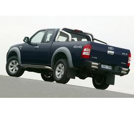 RANGER 2012 GIÁ XE RANGER bán tải, xe oto ford ranger nhập khẩu, bán trả góp xe ranger thái lan