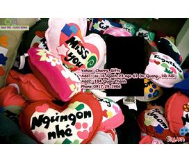 Quà tặng cho Valentine thêm ngọt ngào và ý nghĩa