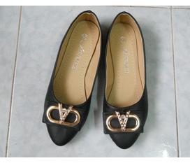 Còn vài đôi giày NEW thanh lý GIÁ SỐC CLick CLick