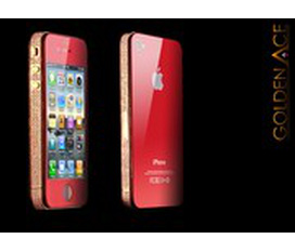 Chuyên mua bán và trao dổi :iphone 4G 16 32gb giá đã thấp nay giảm giá lại càn thấp hơn