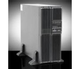 Phân phối bộ lưu điện ups Emerason giá tốt nhất tại GLOBE