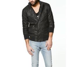 Áo khoác nam Zara VNXK đây, thương hiệu đã được khẳng định, giá cạnh tranh