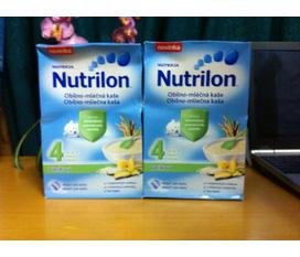 Thanh lý sữa sách tay Đức và Séc, giá rẻ cho các mẹ đây. Số lượng có hạn nhá.