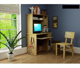 Giuờng, tủ áo, bàn phấn, kệ tivi gỗ sồi mỹ giá xuất tại xuởng