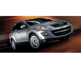 Mazda Lê Văn Lương Đại lý hàng đầu phân phối Mazda tại Hà Nội chuyên cung cấp các dòng xe Mazda2, mazda3, Mazda6, M