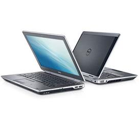 Dell Latitude E6520 , 2670 , 8Gb , SSD 128g