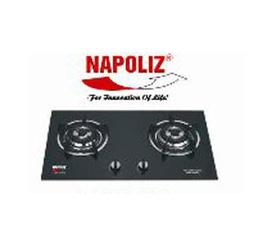 Bếp ga bếp ga napoliz, bếp ga bền, bếp ga đẹp, bếp ga giá hợp lý bảo hành chu đáo, mua bếp ga nhận quà cực shock