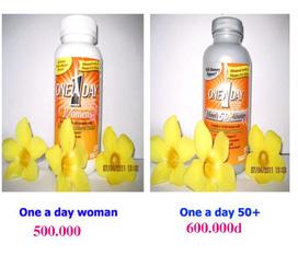 Chuyên cung cấp thuốc bổ khớp, vitamin tổng hợp, sữa ong chúa, dược thảo giảm cân, SlimFit USA