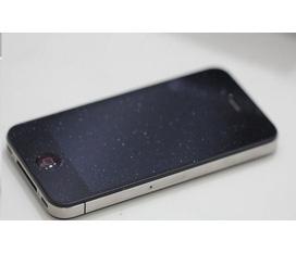 Bán các loại dán màn hình iphone 3 và 4