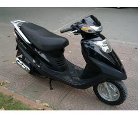 Cần bán Atila Victoria màu đen BKS: 30K3 9335 Tổng 10