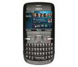 Bán Nokia C3 00 Black hàng Fpt mới 99,99%