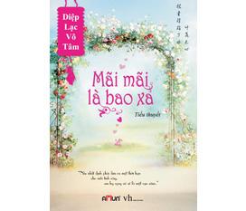 Hủ nữ Gaga Mãi mãi là bao xa: Bộ sách hot cho Valentine sale off 30% chỉ có ở nhà sách Nam Trung Yên