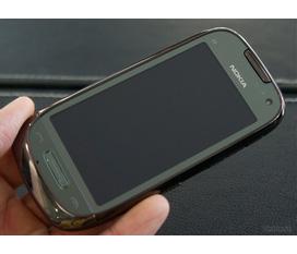 Nokia C7 nguyên bản hình thức 98%
