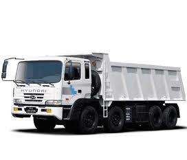 Xe tải hyundai từ 1 tấn đến 24 tấn nhập khẩu nguyên chiếc hàn quốc mới 100% xe đông lạnh, máy súc xe h sơ giao luôn