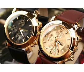 Phần 27 : Đồng hồ JULIUS của Hàn cho Nam và Nữ. Chuyên bán buôn và lẻ hàng Hàn quốc về Vn bao gồm order buôn và lẻ nhé