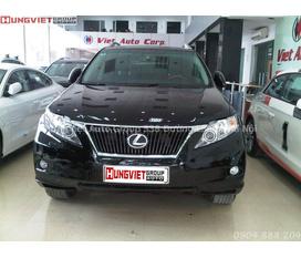 Chuyên cung cấp, mua bán trao đổi Lexus 350, 460, 570 với giá cực tốt, chất lượng đảm bảo, uy tín.
