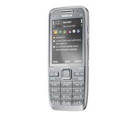 E52 hàng cty chính hãng còn BH PK đầy đủ cần bán