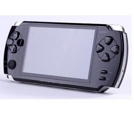 Bán PSP JXD A2000, mới 99%